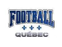 Football_Quebec_logo
