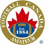 footballCanada_logo