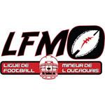 lfmo_150