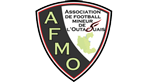 AFMO_footer_final